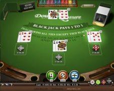 blackjack-online-gratis
