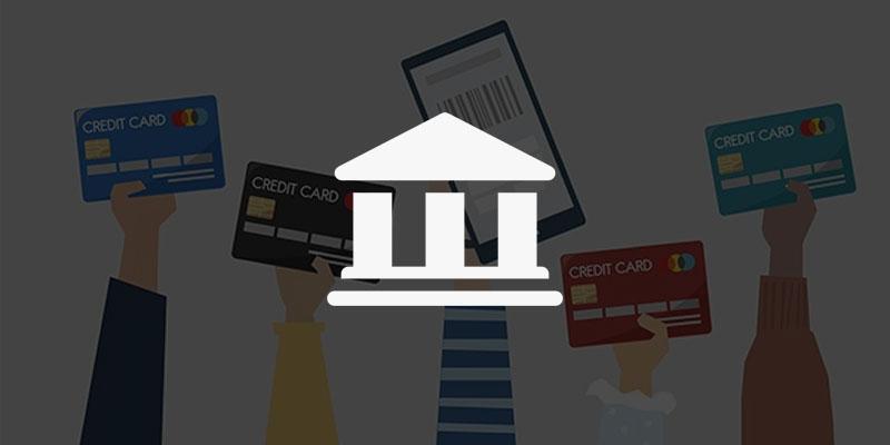 Trasferencia bancaria